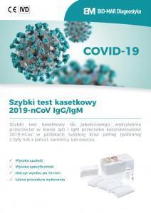 plakat-covid-19-4