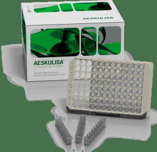 AESKULISA